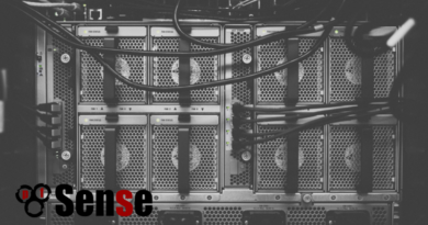 Traffic Shaping for VOIP on pfSense 2.3