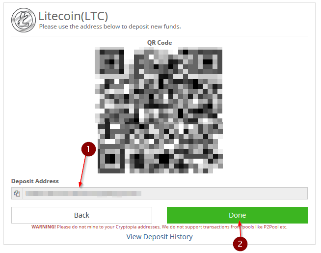 How About The Security Of The Ledger Nano S?