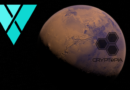 How to buy XBY on Cryptopia – The easiest way!