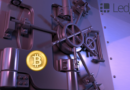 How to safely store Cryptocurrency