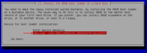 How to install ParrotSec on VirtualBox