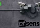 How to setup PIA on pfSense 2.4.2