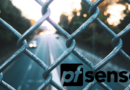 How to create a DMZ with pfSense 2.4.2