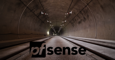 How to create a site to site VPN tunnel with pfSense (pfSense 2.4.3!)