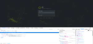 How to get an Hackthebox Invite Code