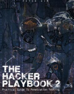 The Best Hacking Books
