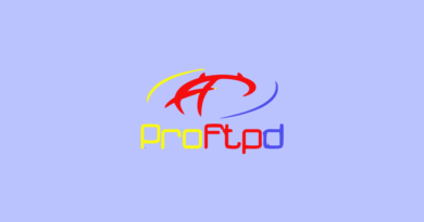 ProFTPD Powered FTP Servers Affected with Arbitrary File Copy Flaw