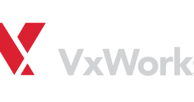Critical Flaws found in VxWork RTOS affecting 2 Billion devices